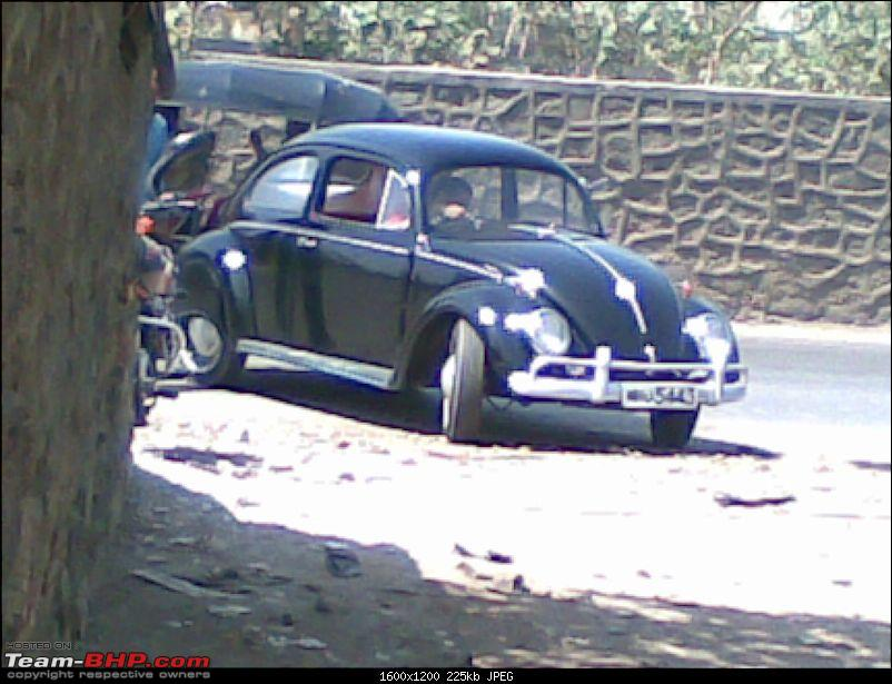 Classic Volkswagens in India-00.jpg