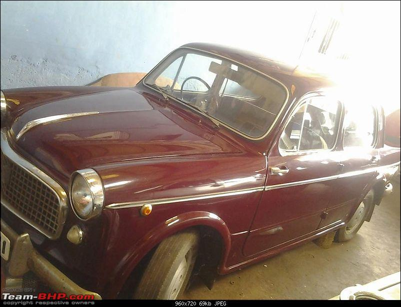 Restored Fiats (Super Select & Others)-ss5.jpg