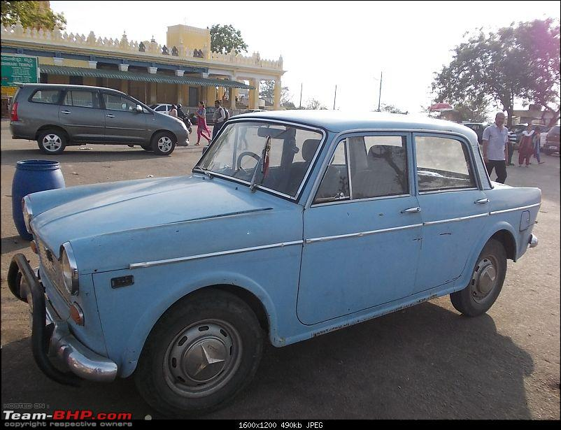 Restored Fiats (Super Select & Others)-blore-12302014-220.jpg
