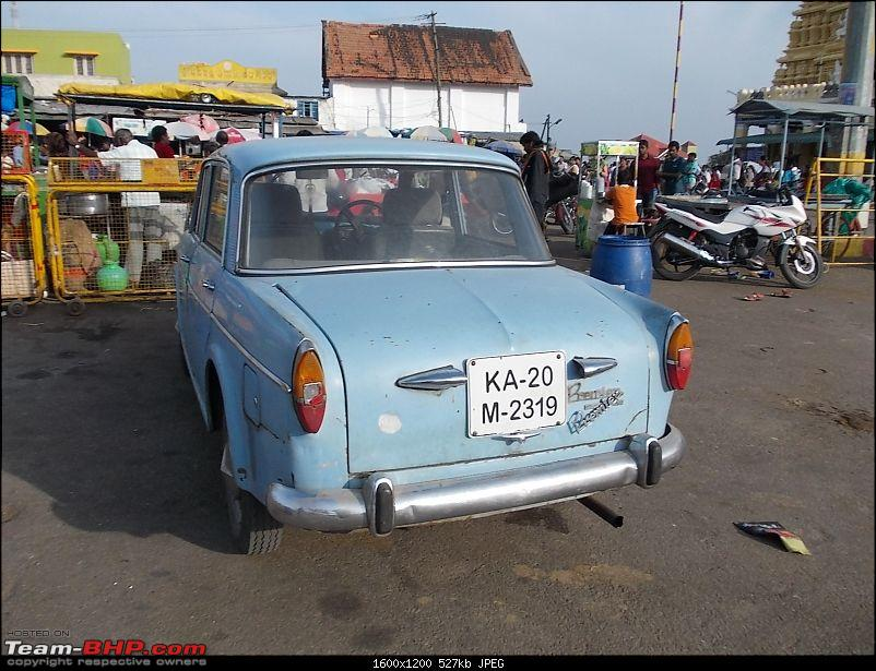 Restored Fiats (Super Select & Others)-blore-12302014-222.jpg