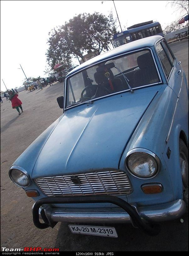Restored Fiats (Super Select & Others)-blore-12302014-226.jpg