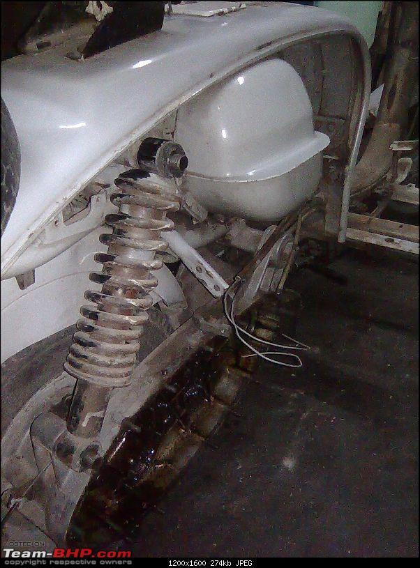 Lambretta scooters - Restoration & Maintenance-image710.jpg