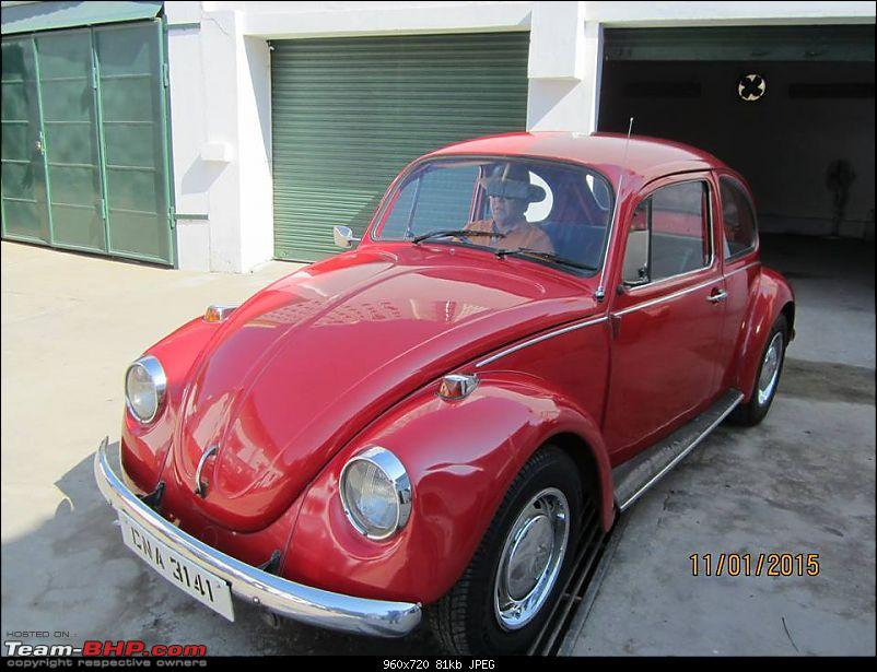 Classic Volkswagens in India-vw1.jpg