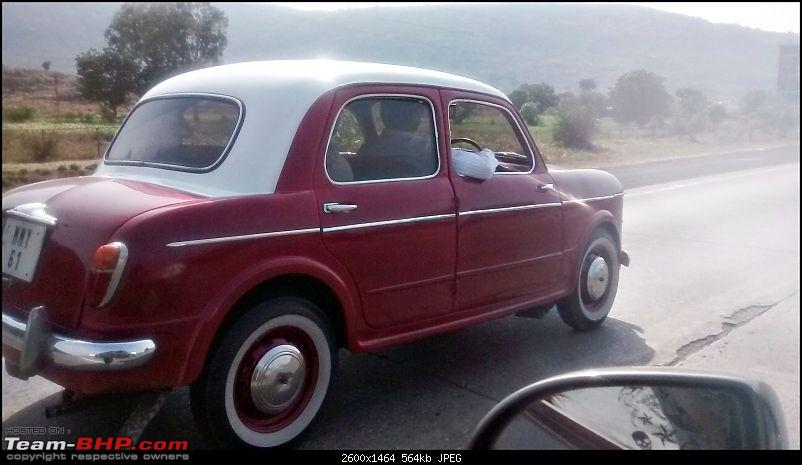 Restored Fiats (Super Select & Others)-img_20150125_144524621.jpg