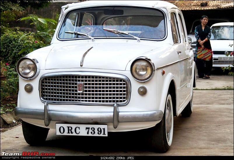 Restored Fiats (Super Select & Others)-9.jpg