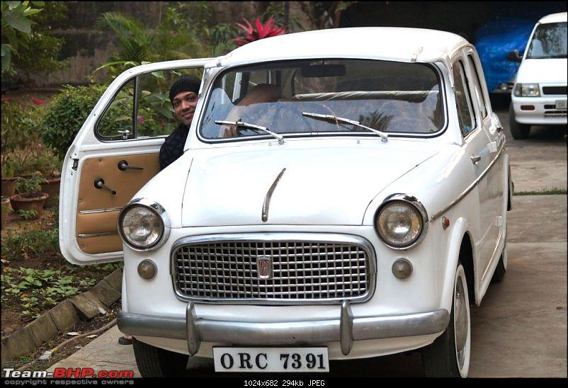 Restored Fiats (Super Select & Others)-17.jpg