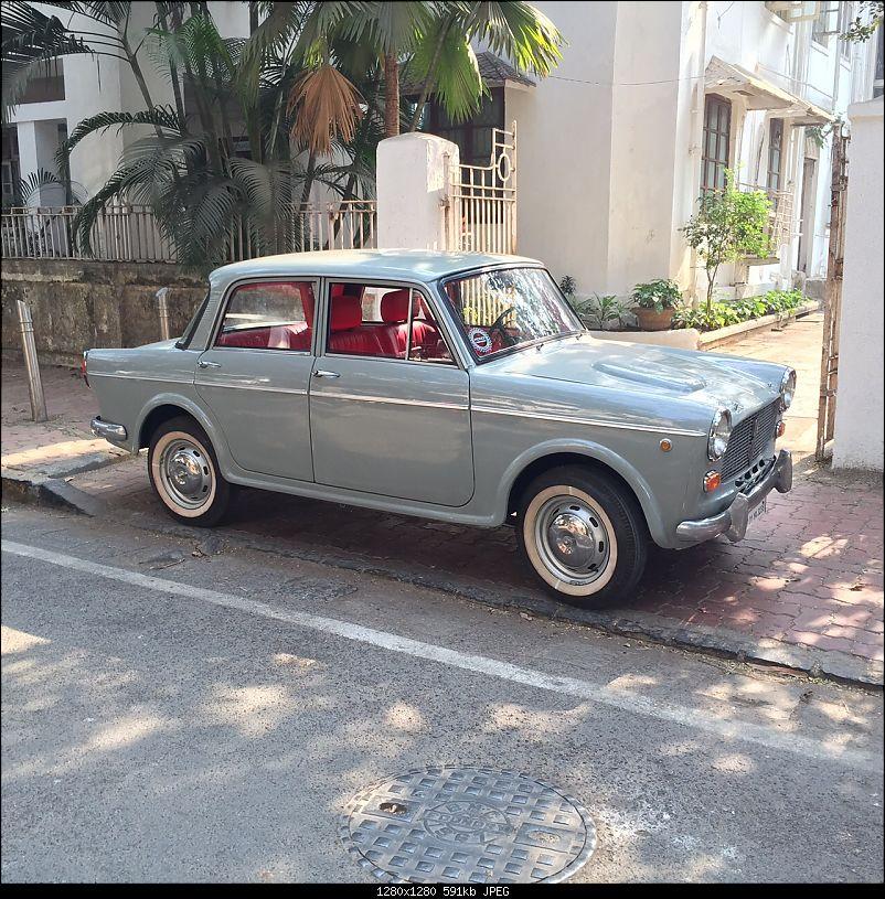 My Left Hand Drive Fiat.-img_0245.jpg