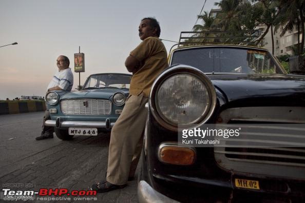 Name:  MTJ 0648 taxi President.jpg Views: 864 Size:  141.8 KB