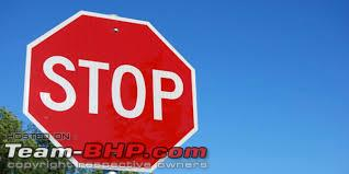 Name:  stop.jpg