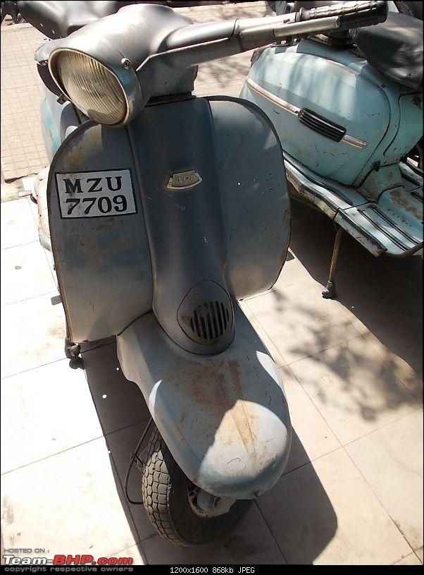 Lambretta scooter lovers here ?-old2wheelers-027.jpg