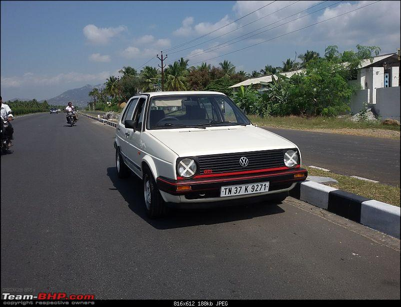 Classic Volkswagens in India-000113.jpg