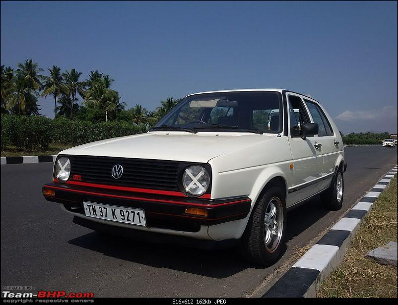 Classic Volkswagens in India-000252.jpg