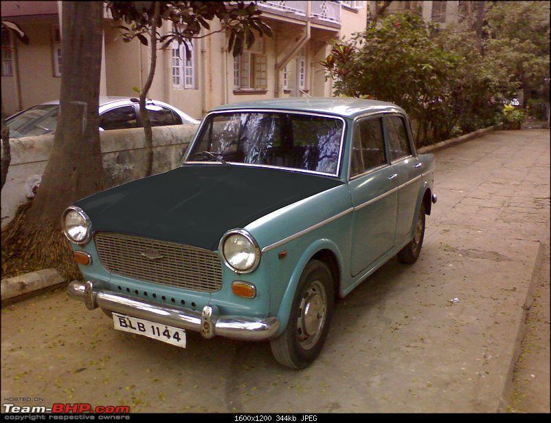 My Left Hand Drive Fiat.-dsc01309-t.jpg
