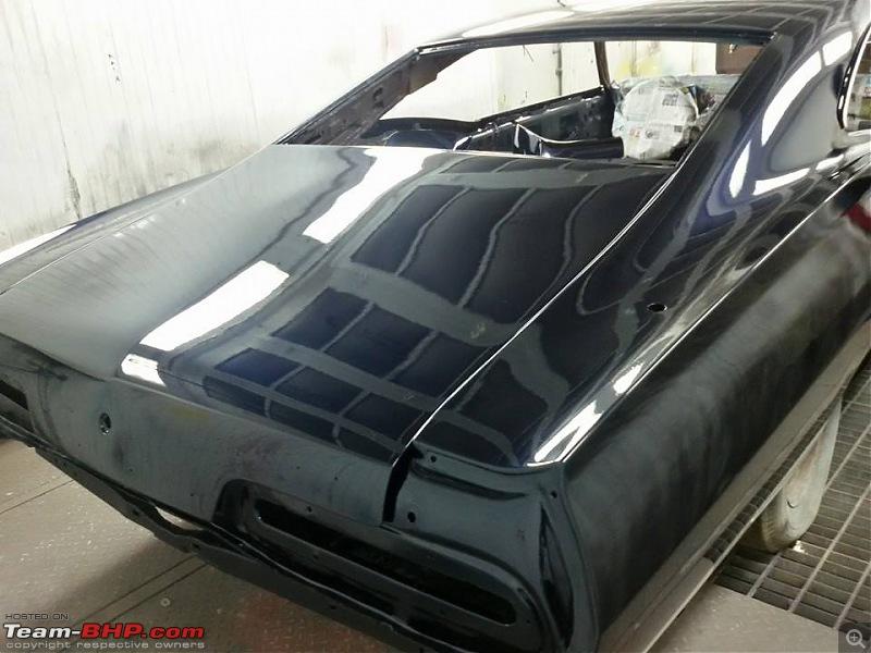 Restoration: 1967 Chevy Impala V8 Rustbucket-11046588_1085632341463387_2392638037743489368_n.jpg