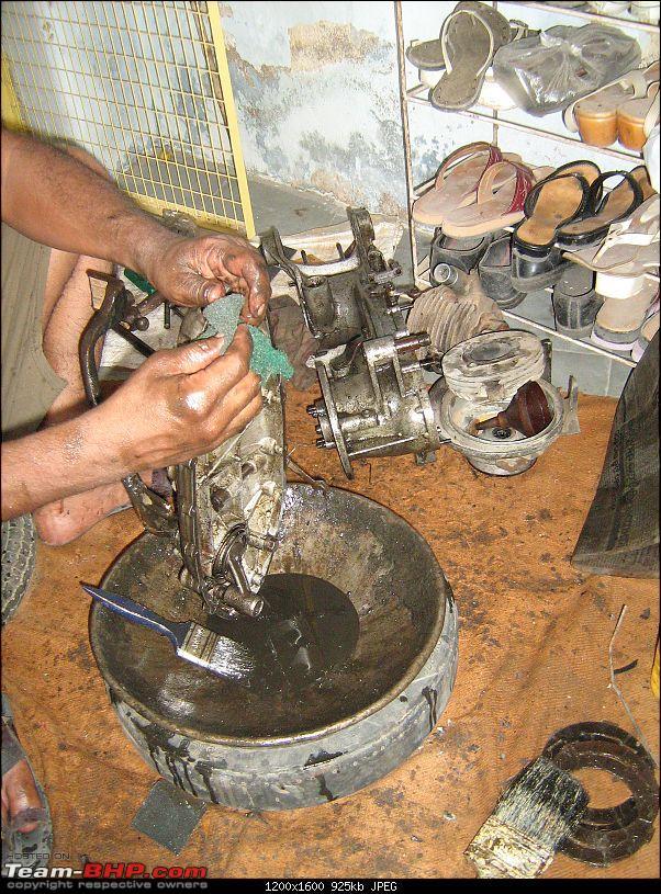 Lambretta scooters - Restoration & Maintenance-img_3043.jpg
