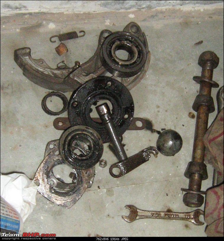 Lambretta scooters - Restoration & Maintenance-img_3044.jpg