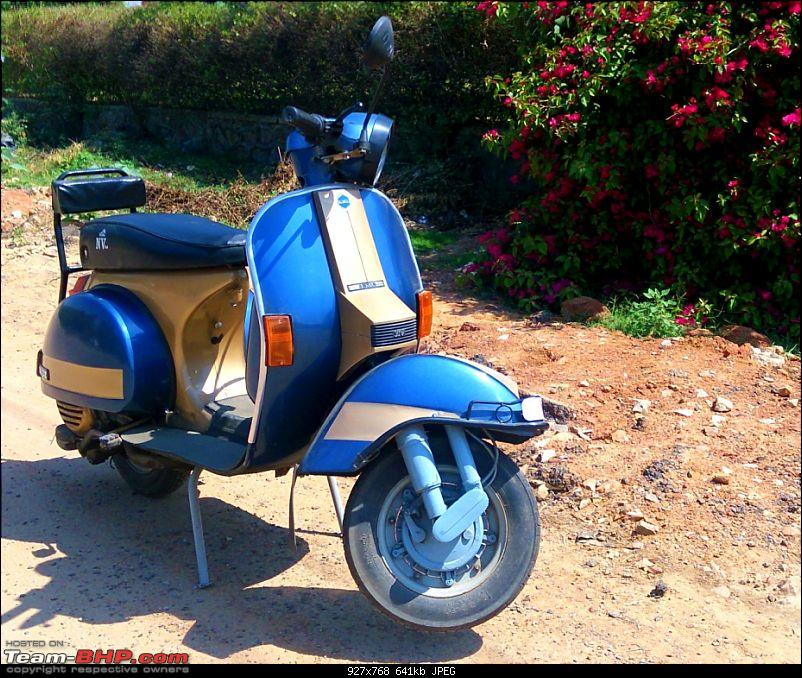 Vespas and Vespas only-aaa1.jpg
