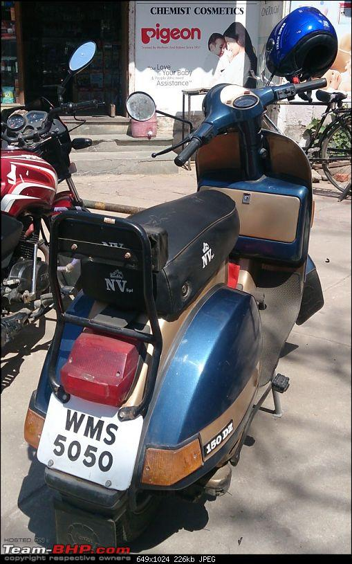 Vespas and Vespas only-aaa3.jpg