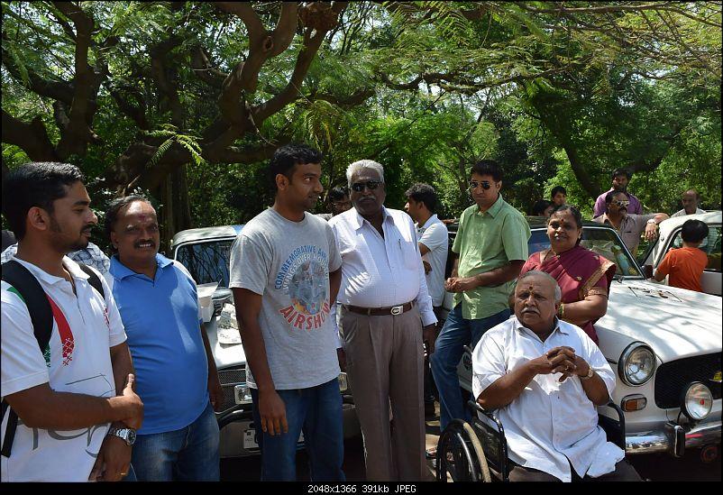 Fiat 1100 Club - Bangalore [FCB]-24.jpg