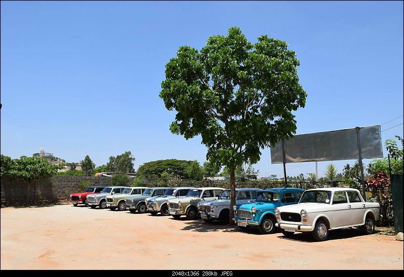 Fiat 1100 Club - Bangalore [FCB]-32.jpg