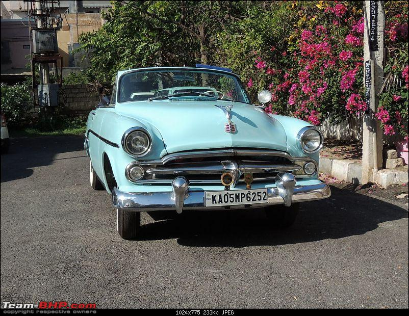 Our Lost & Found Classic - 1954 Dodge Convertible-dscn3230.jpg