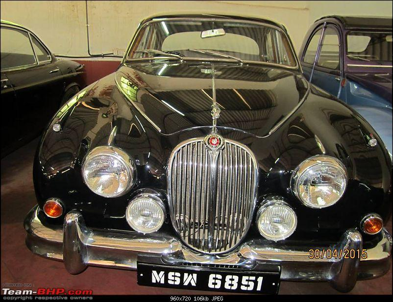 Post-war Jaguars in India-papu3.jpg