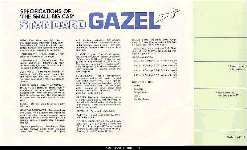 1974 Standard Gazel - Restoration-mk102.jpg