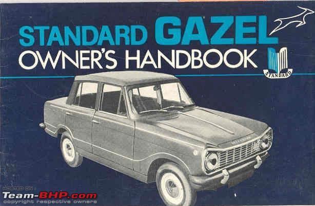 Name:  handbook01.jpg Views: 18173 Size:  35.2 KB