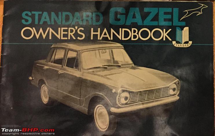 Name:  handbook02.JPG Views: 19045 Size:  63.9 KB