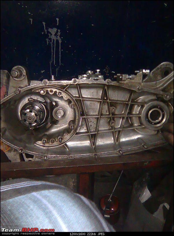 Lambretta scooters - Restoration & Maintenance-image740.jpg