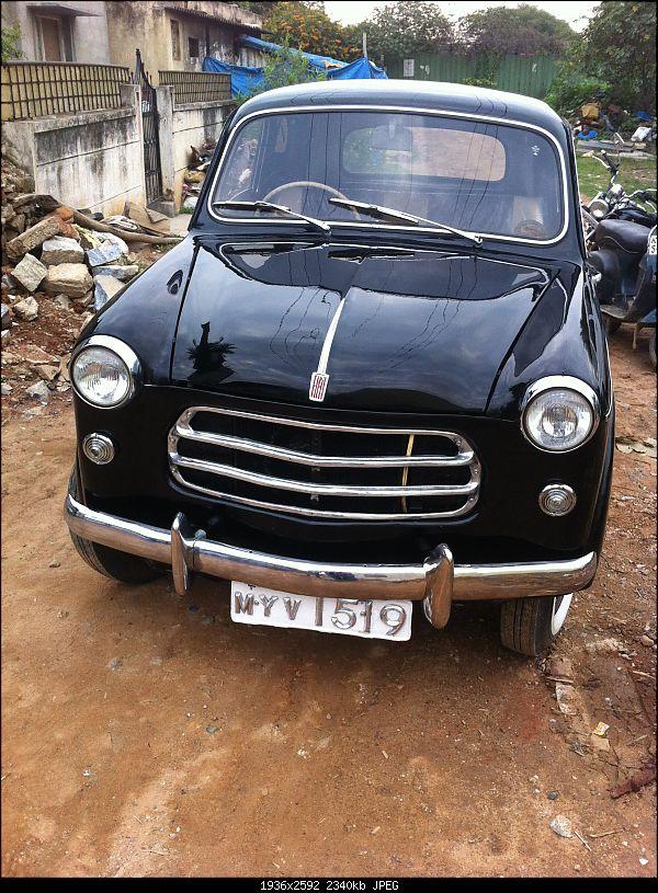 My 1956 Fiat Millecento Restoration-image0.jpeg