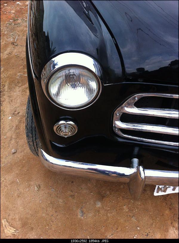 My 1956 Fiat Millecento Restoration-image14.jpeg