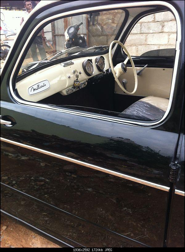 My 1956 Fiat Millecento Restoration-image15.jpeg
