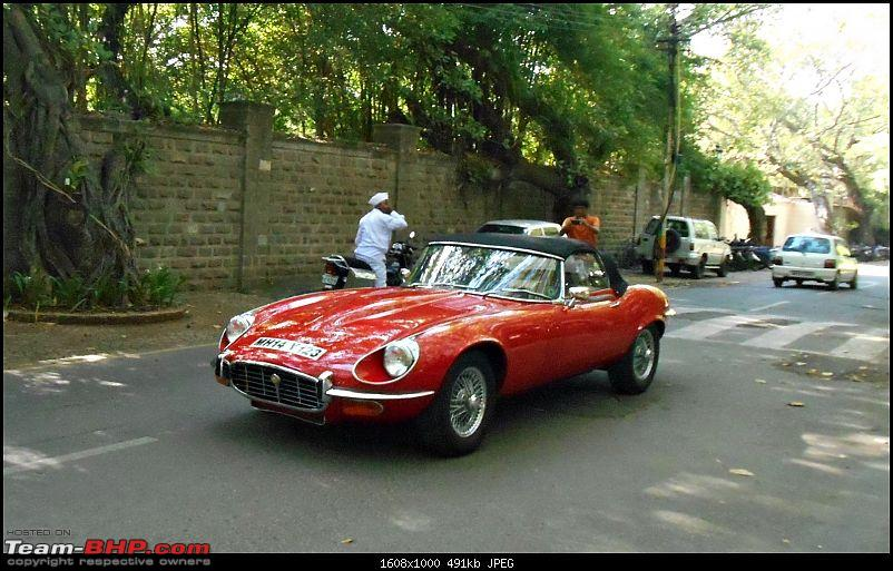 Post-war Jaguars in India-dscn4856.jpg
