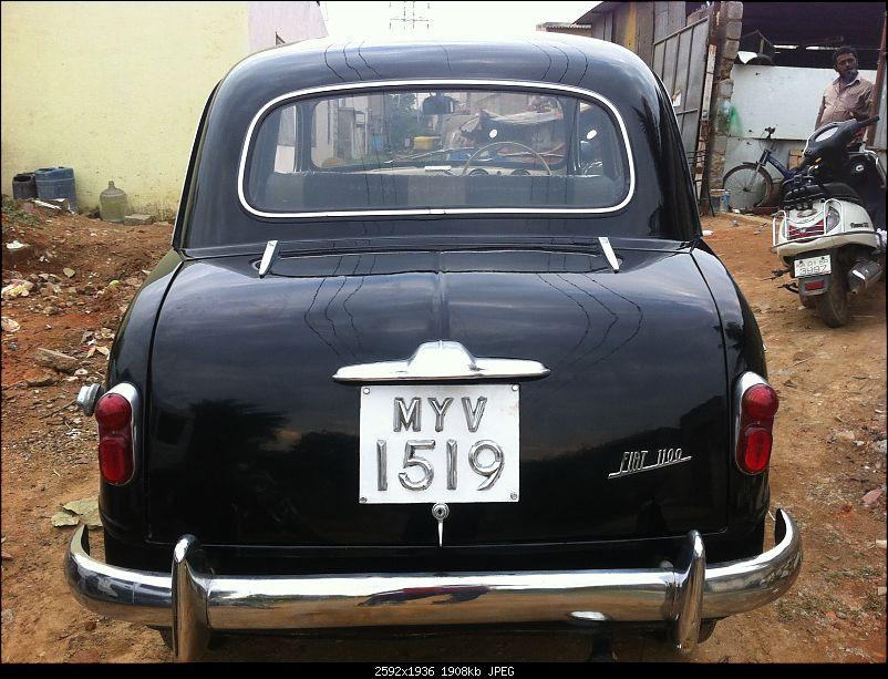 Fiat 1100 Club - Bangalore [FCB]-image16.jpeg