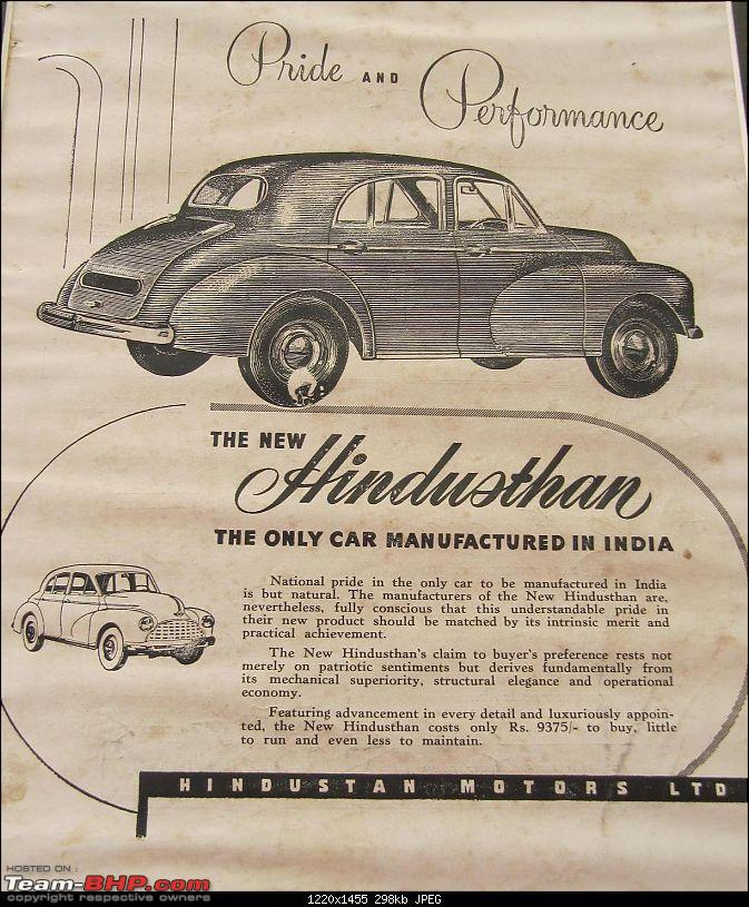 The Hindustan 14 Thread-hin.jpg
