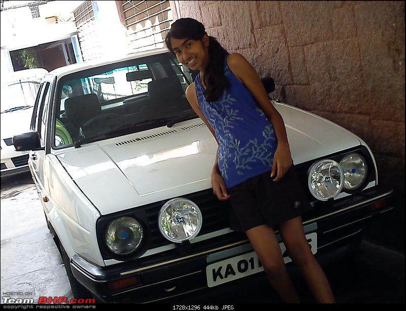 Classic Volkswagens in India-dsc00102.jpg