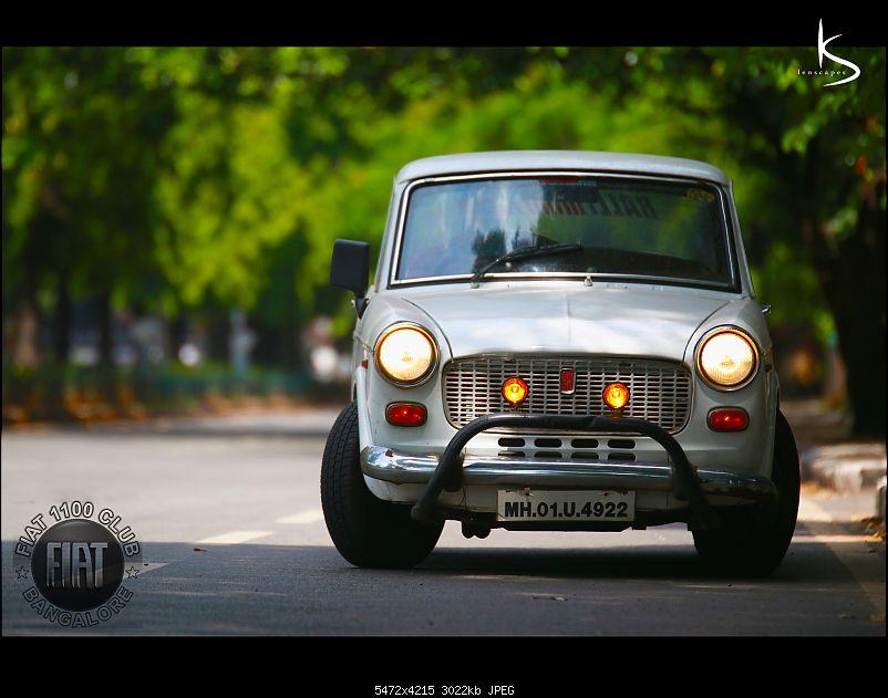 Fiat 1100 Club - Bangalore [FCB]-img_7528-copy-21.jpg