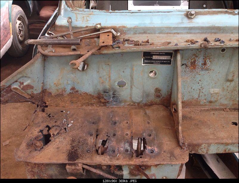 1974 Standard Gazel - Restoration-06.jpg