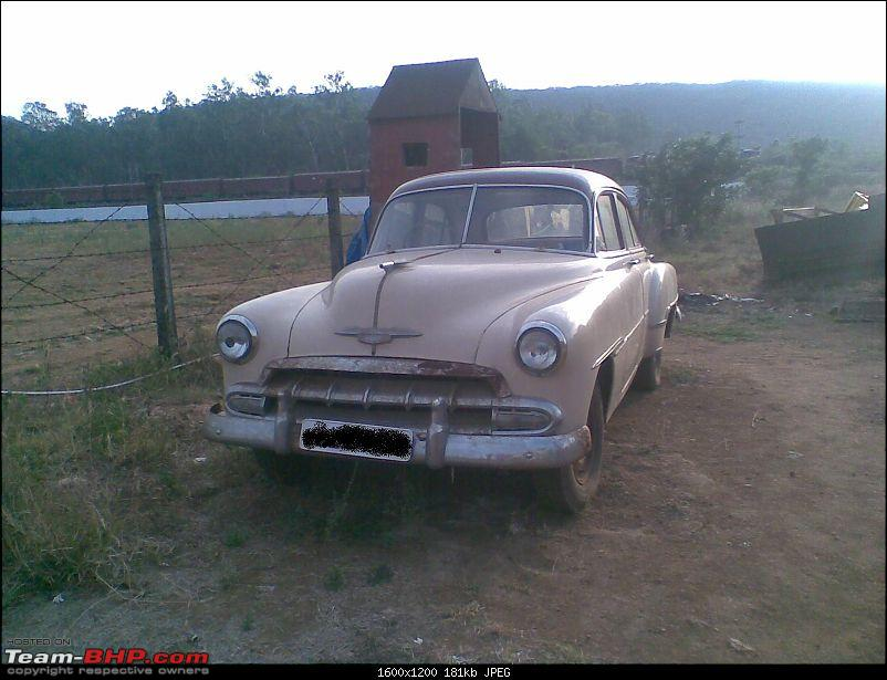 Restoration of Chevrolet 1951-image031.jpg
