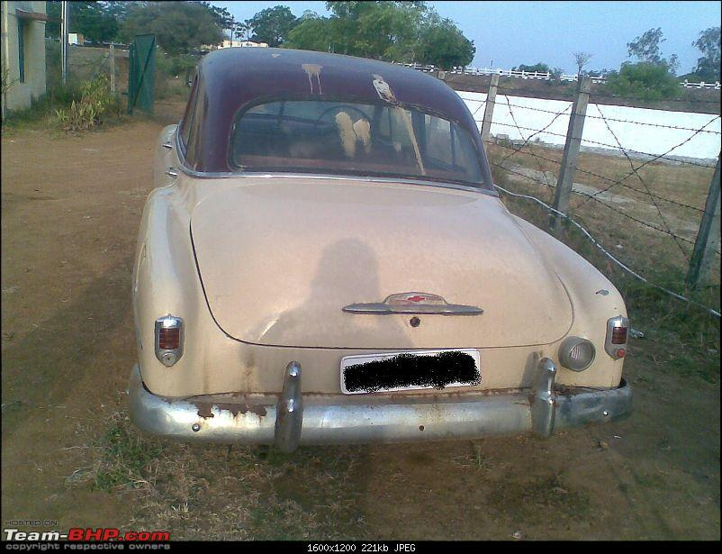 Restoration of Chevrolet 1951-image033.jpg