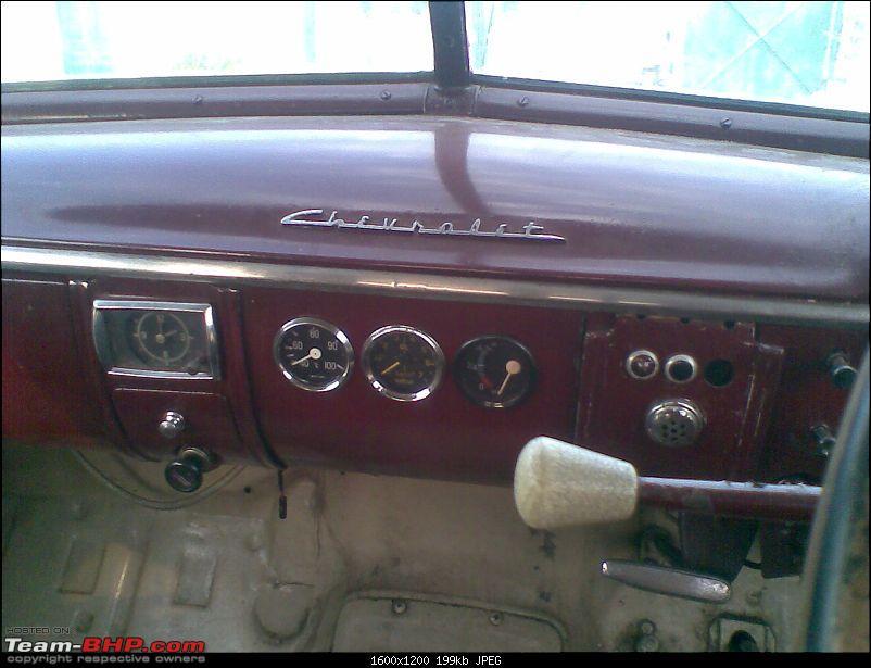 Restoration of Chevrolet 1951-image036.jpg