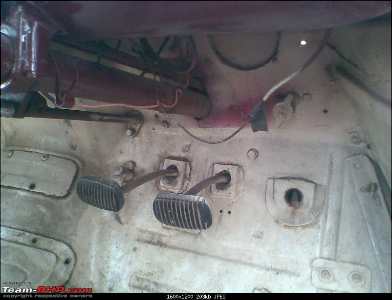 Restoration of Chevrolet 1951-image037.jpg