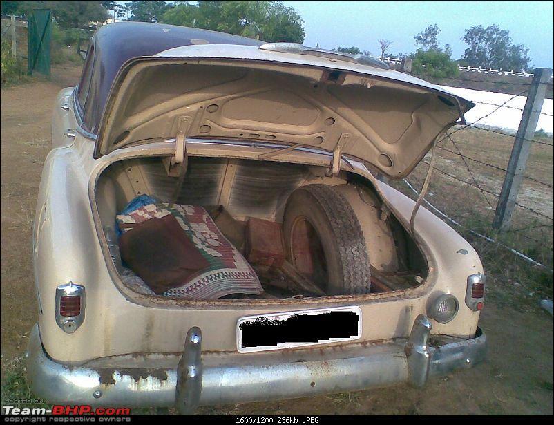 Restoration of Chevrolet 1951-image038.jpg