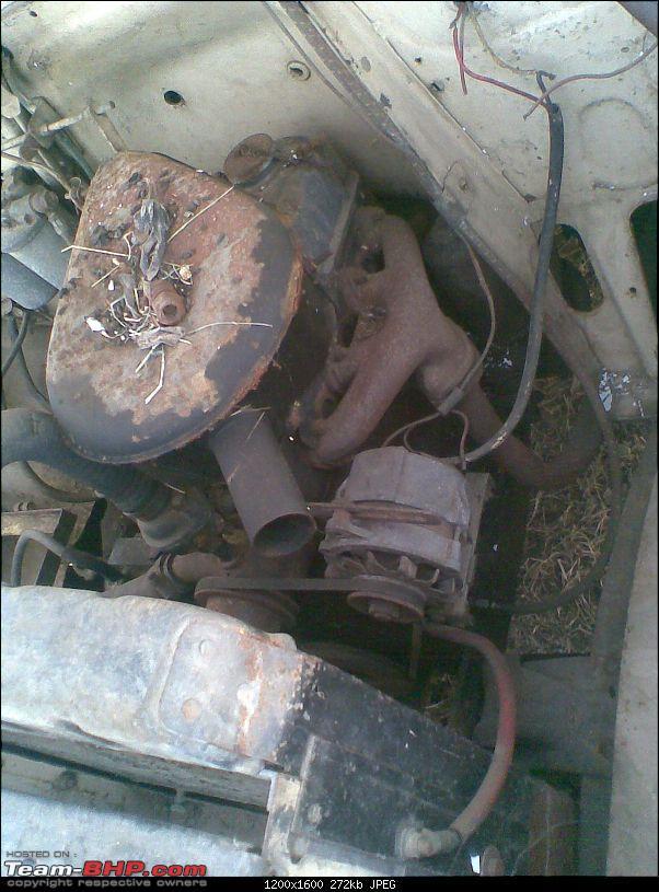 Restoration of Chevrolet 1951-image043.jpg