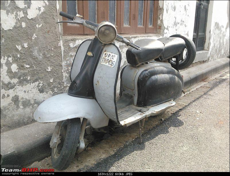 Lambretta scooter lovers here ?-wp_001066.jpg