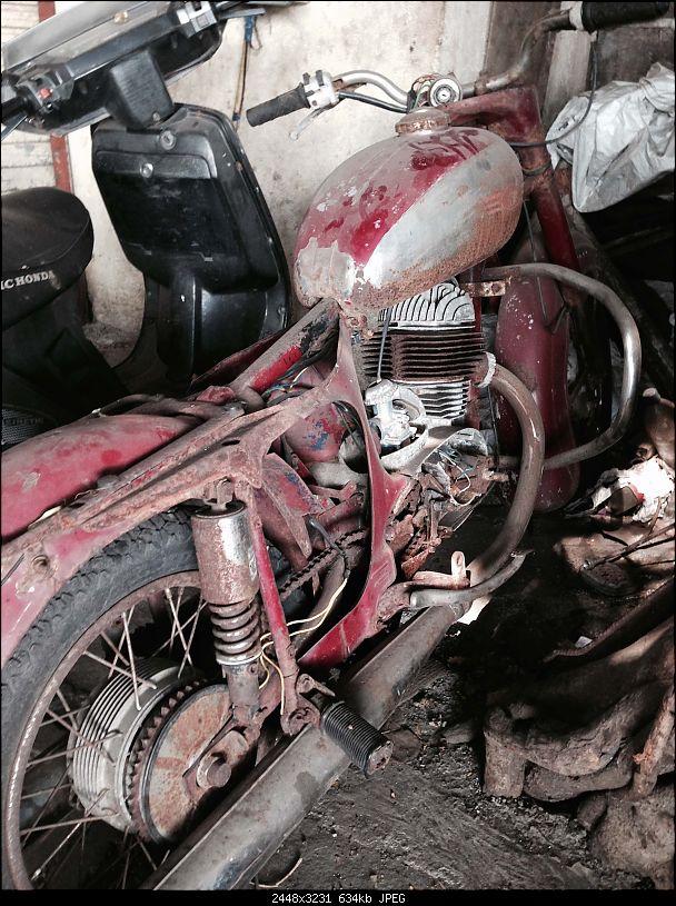 Restored my 1963 Jawa 353!-img_5295_s.jpg
