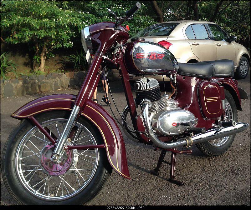Restored my 1963 Jawa 353!-img_6056_s.jpg