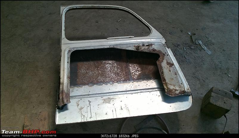 Hyper Fiat 1100 - Restoration & Mods of WMJ 333-wp_20141218_13_21_46_pro.jpg