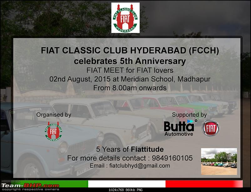 Fiat Classic Club - Hyderabad (FCCH)-fiatevent_2015_v3.png